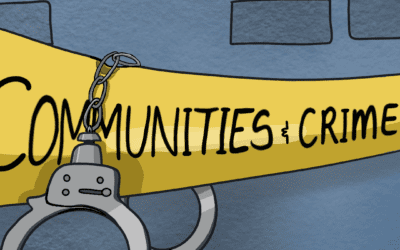 Communities and Crime: A Study on Factors Related to Violent Crime Rates in the United States
