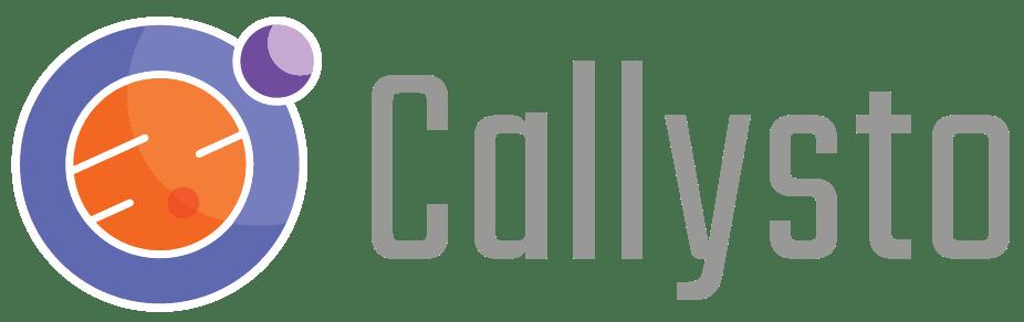 Callysto-Logos_Screen_Hor_Colour