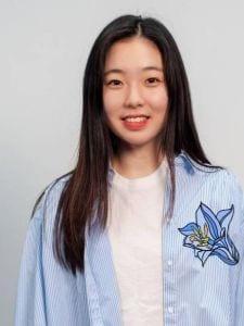 Yoojin Lee