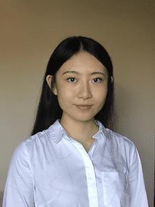Tiffany Zhao