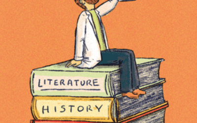 The Liberal Arts Matters: An Introduction